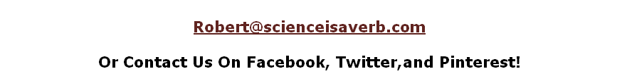 Robert@scienceisaverb.com